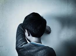 涉嫌性侵5男童澳19岁青年面临208项指控- 澳洲新快网-澳洲新闻门户
