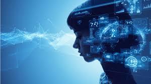 一篇文章分辨人工智能、机器学习与深度学习- 安全牛