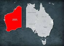 """外媒:近3成西澳民众希望脱离澳洲,独立""""建国"""" -6park.com"""